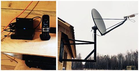 Уникальное решение - VoIP, SIP-телефония